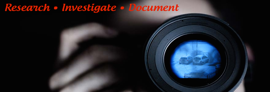private investigator new orleans